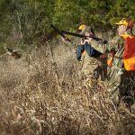 08-Hunters-bird-in-flight-by-Dan-Routh