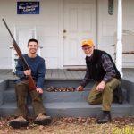 124-John-Gibbs-and-Grandson_12.18.2014