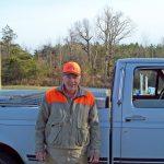 77-Pendergrass-group-truck_03.21.2014