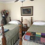 lodging-02